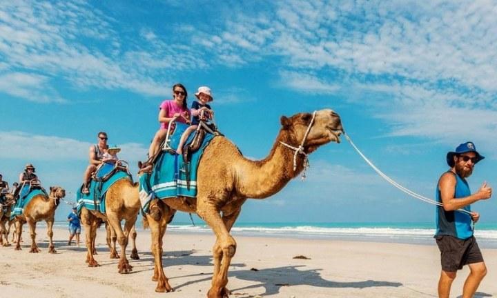 Bali-Camel-Safari-Bali-Adventure-Tour-1
