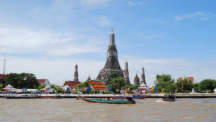 bkk-thonburicanal12