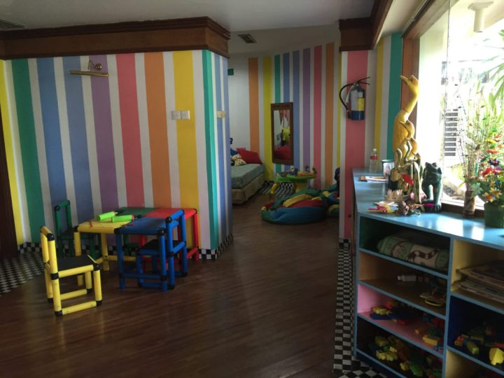 kidsclub-1024x768.jpg