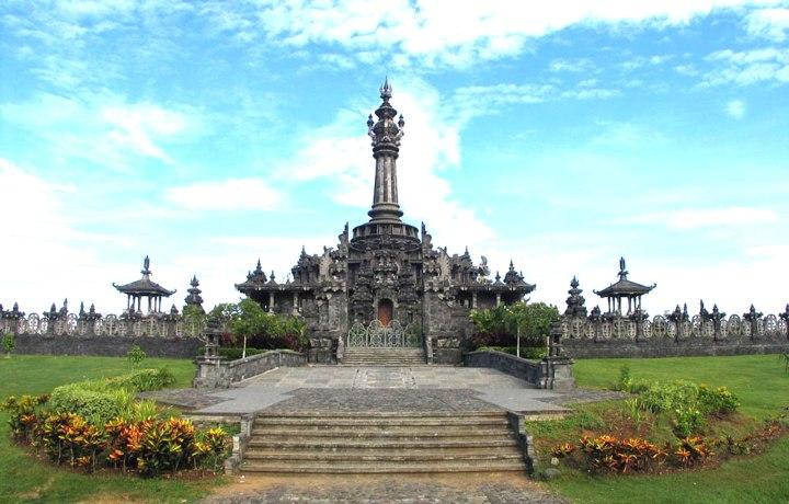 Monument-Bajra-Sandhi-big