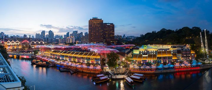 1200px-1_clarke_quay_singapore_night_2014
