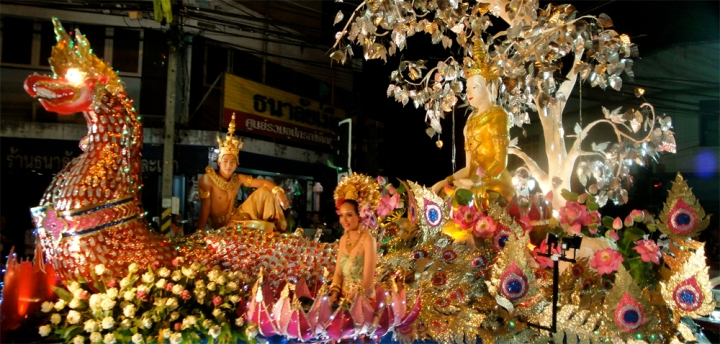 akyra-chiang-mai-loy-krathong-festival-2