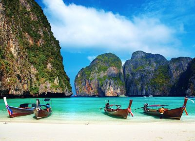koh-lanta-tour-thailand-longtail-1-400x289