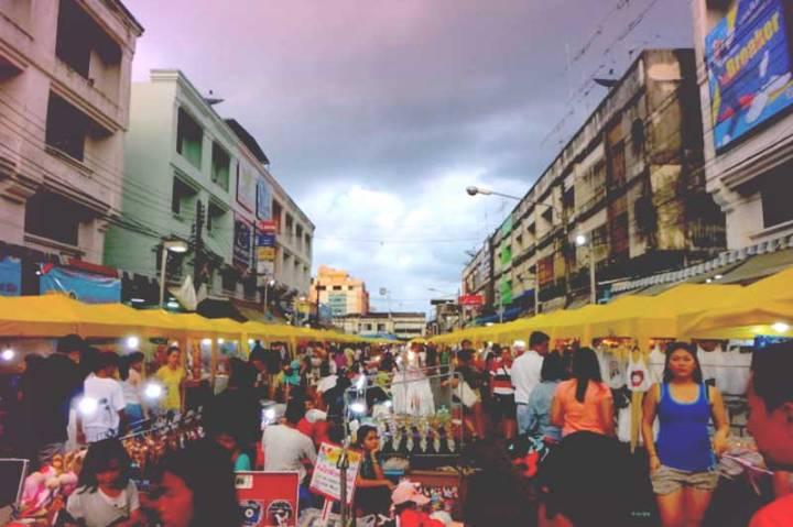 Markets-Shopping-Krabi-Town005