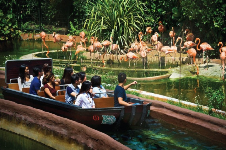 River-Safari-ingapore